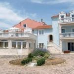 Apartments Villa Dalmatina, Vodice