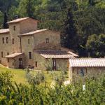 Frateria Di San Benedetto, Montepulciano