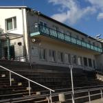 Hotel Pictures: Hotel Zum Sportforum, Blankenburg