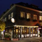 Hotel Pictures: Hotel Markt3, Bad Honnef am Rhein