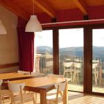 Hotel Pictures: Casa Rural Virginia, Ares del Maestre
