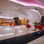 favehotel LTC Glodok,  Jakarta