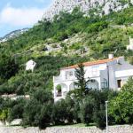 Village Apartments Veliko Brdo,  Makarska