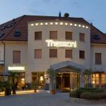 Hotel Pictures: Boutiquehotel ThessoniClassicZürich, Regensdorf