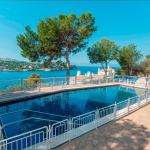 Residencia Es Castellot - Only Adults Over 60,  Santa Ponsa