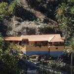 Hotel Pictures: La Era Vieja, Vallehermoso