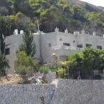 Tamer Guest house, Haifa