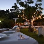 Hotel Pictures: Hostal El Cardenillo, Madrigal de la Vera