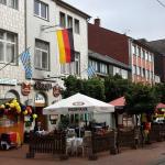 Hotel Pictures: Hotel-Restaurant Durst, Frechen