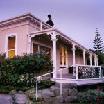 The Point B&B, Kaikoura
