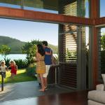 Фотографии отеля: Hamilton Island Holiday Homes, Остров Гамильтон