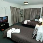Fotos del hotel: O'Sheas Windsor Hotel, Dalby