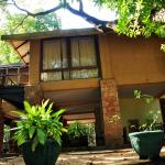 Heritage Belihuloya Resort,  Belihul Oya