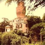 La Torre Di Ro,  Naples