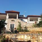 Apartments Villa Marija, Rovinj