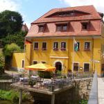 Alte Gerberei, Bautzen