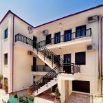 Likno Apartments