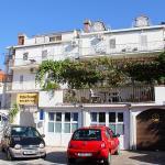 Villa Fenix Apartments, Cavtat
