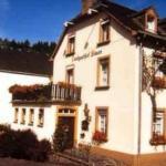 Hotel Landgasthof Simon,  Waldrach