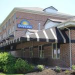 (4.5/5)   Days Inn Hershey  reviews