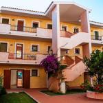 Residence Olimpo, Santa Teresa Gallura