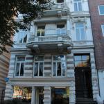 Bewertung abgeben - Hotel-Fink