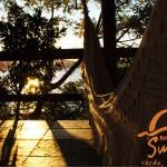 Residencial Sunset,  Bombinhas