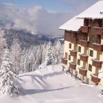 Hotellbilder: Alpenhotel Plattner, Sonnenalpe Nassfeld