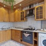Prime Apartments 2, Minsk