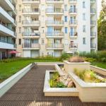 Mentha Apartments Diószeghy,  Budapest