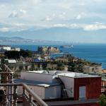 Casa Tonia,  Naples