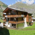 Casa Della Vita, Zermatt