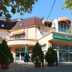 Hotellbilder: Acropolis Hotel, Pazardzhik