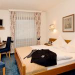 Hotel Pictures: Gasthof Weißes Lamm, Nürnberg