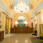 Hotel Alba,  Pescara