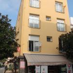 Apartaments Can Claudi, Tossa de Mar