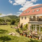 Fotos de l'hotel: ad vineas Gästehaus Nikolaihof-Hotel Garni, Mautern