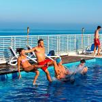 Medi Garden Resort, Alba Adriatica