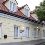 Gasthaus zum Brandtner, Vienna