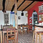 Photos de l'hôtel: El Sol Hostel de Humahuaca, Humahuaca