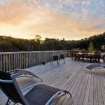Longhouse Bed and Breakfast, Paihia