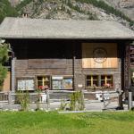 The Matterhorn Hostel Zermatt, Zermatt