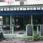 Limelight Guest House and Pub,  Hua Hin