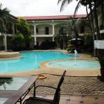 Citystate Asturias Hotel Palawan, Puerto Princesa