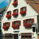 Hotel Pictures: Hotel Stadt Wolfhagen, Wolfhagen