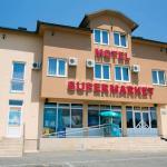 Фотографии отеля: Motel Braća Lazić, Bijeljina