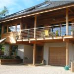 Hotel Pictures: Les Perrelles, Bellecombe-en-Beauges