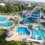 Hotel Livada Prestige - Sava Hotels & Resorts