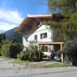 Appartement Stubaital, Neustift im Stubaital