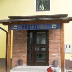 Hostel M,  Maribor